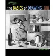 Exploring the Basics of...,Vebell, Victoria,9781305386464