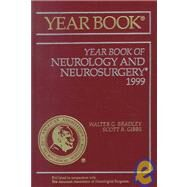 The Yearbook of Neurology and...,Bradley, Walter G.; Gibbs,...,9780815196495