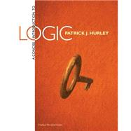 A Concise Introduction to...,Hurley,9781285196541