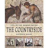 The Countryside by Hinds, Kathryn, 9780761416562