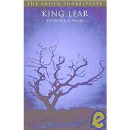 King Lear Third Series,Shakespeare, William; Foakes,...,9781903436592