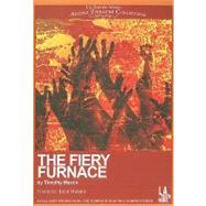 The Fiery Furnace,Mason, Timothy,9781580816601
