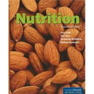 Nutrition by Insel, Paul M.; Ross, Don; McMahon, Kimberley; Bernstein, Melissa, 9780763776633