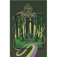 No Place Like Home by Bloss, Janet Adele; Beebe, Jessie, 9781489726636