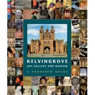 Kelvingrove Art Gallery and...,The Curators and Employees of...,9780856676673