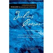 Julius Caesar,Shakespeare, William,9781439196717