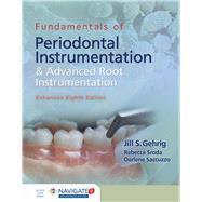 Fundamentals of Periodontal...,Gehrig, Jill S.; Sroda,...,9781284456752
