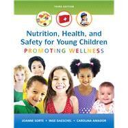 Nutrition, Health and Safety...,Sorte, Joanne; Daeschel,...,9780133956764