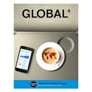 GLOBAL (with GLOBAL Online, 1...,Peng,9781337406826
