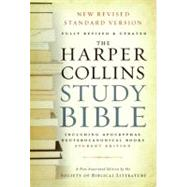The Harpercollins Study...,Attridge, Harold W.; Meeks,...,9780060786847