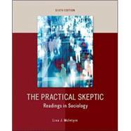 The Practical Skeptic:...,McIntyre, Lisa,9780078026881
