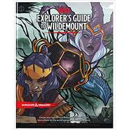 Explorer's Guide to...,Unknown,9780786966912
