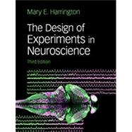 The Design of Experiments in...,Harrington, Mary E.,9781108716925