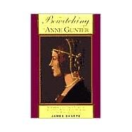 The Bewitching of Anne...,Sharpe,James,9780415926928