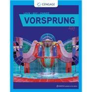 Vorsprung,Lovik, Thomas A.; Guy, J....,9780357036983