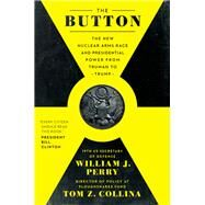 The Button,Perry, William J.; Collina,...,9781948836999