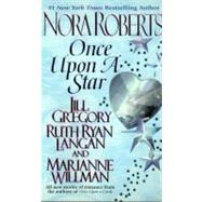 Once upon a Star by Roberts, Nora, 9780515127003