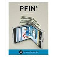 PFIN (with PFIN Online, 1...,Billingsley, Randall; Gitman,...,9781337117005