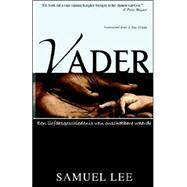 Vader,Lee, Samuel,9789077607060