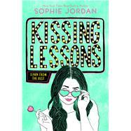 Kissing Lessons by Jordan, Sophie, 9781328977076