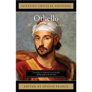 Othello, The Moor of Venice,Shakespeare, William; Pearce,...,9781586177102
