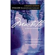 Macbeth,Shakespeare, William; Mowat,...,9780743477109
