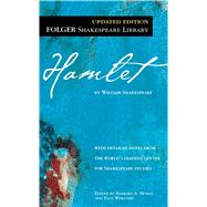 Hamlet,Shakespeare, William; Mowat,...,9780743477123