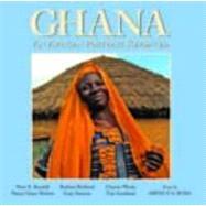Ghana: An African Portrait Revisited by Randall, Peter E.; Bickford, Barbara; Gaudreau, Tim; Horton, Nancy Grace; Samson, Gary, 9789988647148