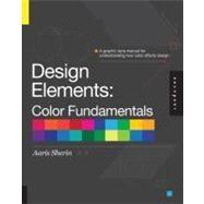 Design Elements by Sherin, Aaris, 9781592537198