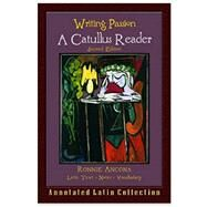 Narrative of the Life of...,Douglass, Frederick; Dworkin,...,9780143107309