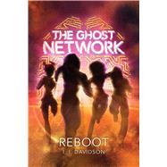 Reboot by Davidson, I. I., 9781449497316