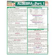 Algebra by Kizlik, S., 9781572227354