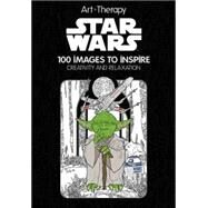 Art of Coloring Star Wars by Saunier-Talec, Catherine; Vallet, Anne, 9781484757383