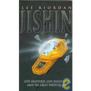 Jishin : Lives Shattered, Love Discovered amid the Great Tokyo Quake by RIORDAN LEE, 9784900737402