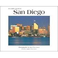 Beautiful America's San Diego,Naversen, Andrea,9780898027419