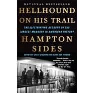 Hellhound On His Trail The...,Sides, Hampton,9780307387431