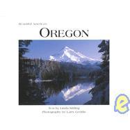 Beautiful America's Oregon,Stirling, Linda; Geddis,...,9780898027457