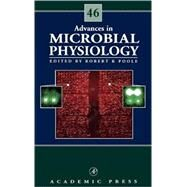 Advances in Microbial Physiology by Poole, 9780120277469