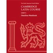 Cambridge Latin Course Unit 1...,Corporate Author North...,9780521787475