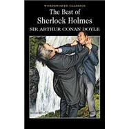 Best of Sherlock Holmes by Doyle, Arthur Conan, Sir, 9781853267482