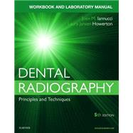 Dental Radiography,Iannucci, Joen M.; Howerton,...,9780323297493
