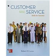 Loose Leaf for Customer...,Lucas, Robert,9781260157536