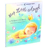Sleep Little Angel by Brown, Margaret Wise; Gulbis, Stephen, 9781684127542