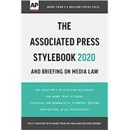 The Associated Press...,Unknown,9781541647572