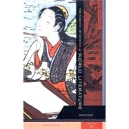 Norton Anthology of World Literature Vol. D : 1600-1800 by Lawall, Sarah N.; MacK, Maynard, 9780393977585