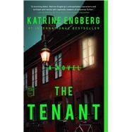 The Tenant by Engberg, Katrine; Chace, Tara, 9781982127589
