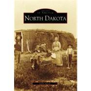 North Dakota by Aasen, Larry, 9780738507637