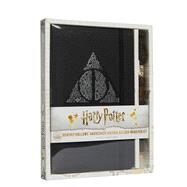 Harry Potter by Insight Editions, 9781683837640