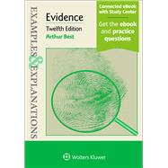 Examples & Explanations for...,Best,  Arthur,9781543807653