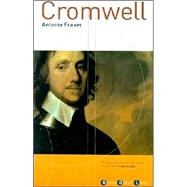 Cromwell by Fraser, Antonia, 9780802137661